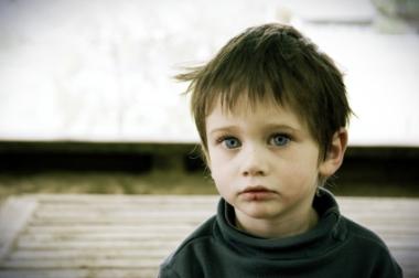 Psykososiale faktorer påvirker prosesser i kroppen som har betydning for helse og sykdom.foto: iStockphoto