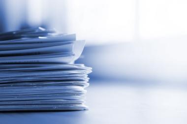 Pakkeforløp skal sikre at alle får den behandlingen de har krav på. Ill.foto: iStockphoto.