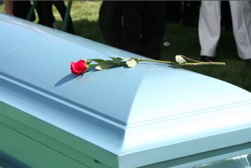 Nesten åtte av ti meldinger fra psykisk helsevern til Meldesentralen gjelder selvmord eller overdose. Foto: iStockphoto