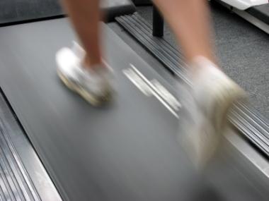 Tilpasset treningsbehandling kan gi mindre utmattelse hos pasienter med kronisk utmattelsessyndrom Foto: RonfromYork, iStockphoto