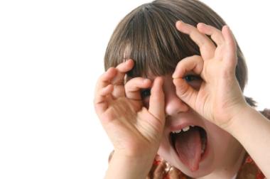 Tester erstatter ikke klinisk utredning for ADHD. Ill.foto: NWphotoguy, iStockphoto