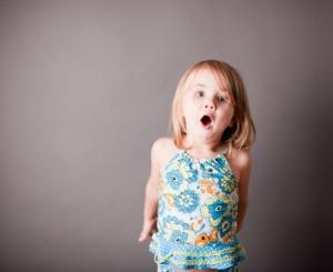 Er det en sammenheng mellom barns atferdsproblemer og mødres bruk av paracetamol? Ill.foto: ssj414, iStockphoto