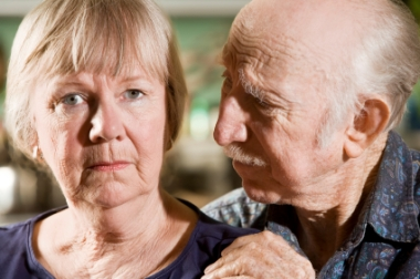 eldre par