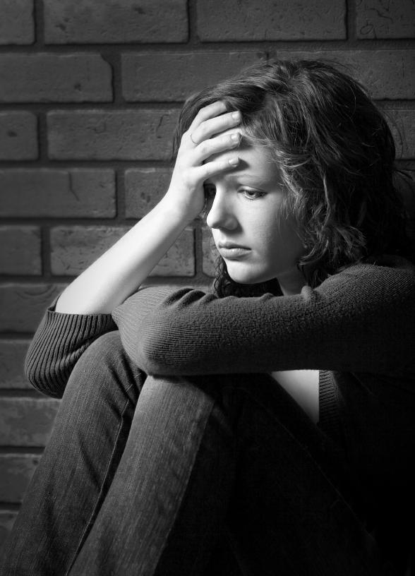 dating etter en spiseforstyrrelse
