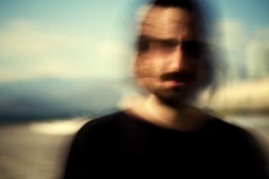 Kan glutenfri diett ha noe å si for utvikling av schizofreni?. Ill.foto: 1001nights, iStockphoto