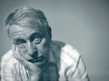 Kronisk søvnløshet kan ha vidtrekkende konsekvenser for helsa. Ill.foto: duncan1890, iStockphoto