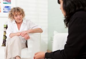 •Hvordan påvirker psykoterapeutens subjektivitet den psykoterapeutiske situasjonen? Ill.foto: track5, iStockphoto