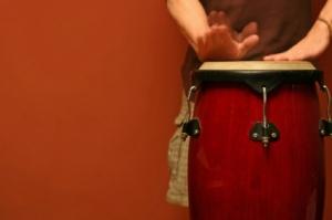 musikkterapi kan gi bedre livskvalitet ved schizofreni utvalgt forskning