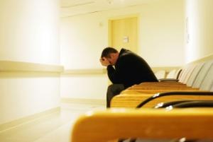 Pasientene mener at TSB ikke innfrir helt. Ill.foto: jsmith, iStockphoto