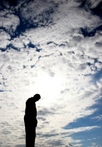Ill.foto: ImagineGolf, iStockphoto