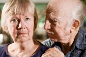 Kjønn og alder kan påvirke farmakokinetikken av psykofarmaka. Ill.foto: CREATISTA, iStockphoto