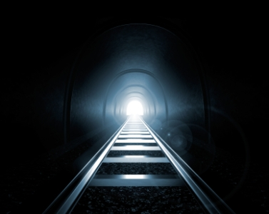 Selvmordsproblematikken hos personer med ustabil personlighetsforstyrrelse er kjent. Ill.foto: KateLeigh, iStockphoto