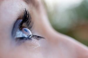 Mindfulnessbasert kognitiv terapi fokuserer på intensiv, systematisk meditasjonspraksis. Ill.foto: andreart, iStockphoto