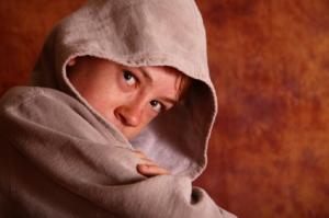 Hvorfor får franske barn sjeldnere diagnosen ADHD? Ill.foto: biffspandex, iStockphoto
