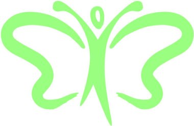 Verdensdagen for psykisk helse feires 10.oktober. ill.: logo fra Verdensdagen.no