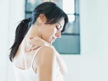 Er kvinner mer syke enn menn? Ill.foto: diego_cervo, iStockphoto
