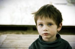 Alle typer misbruk av barn kan ha alvorlige konsekvenser for offeret. Ill.foto: Colonel, iStockphoto