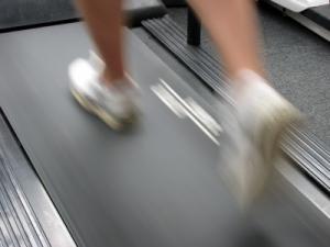 Fysisk aktivitet har ikke like stor effekt ved depresjon som tidligere antatt, viser ny studie. Ill.foto: RonfromYork, iStockphoto