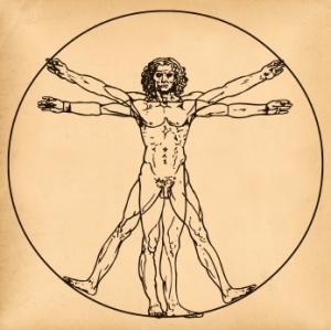 Skillet mellom kropp og sinn er urgammelt men ikke alltid hensiktsmessig.