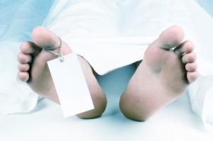 Narkotikabruk er en risikofaktor for sykdom, ulykker og forkortet levealder. Ill.foto: mariusFM77, iStockphoto