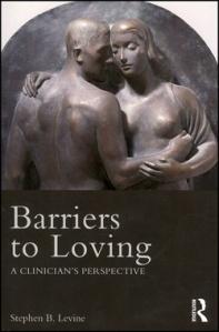 Kort og god bok om kjærlighetens betydning.