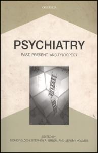 God bok skrevet av tre erfarne professorer.