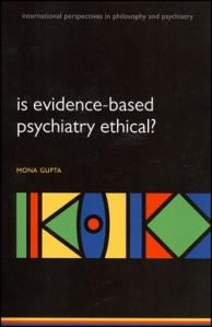 Det er ikke alltid selvinnlysende at det er etisk å gjennomføre medisinske eksperimenter.