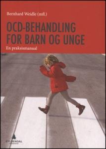 Denne boken gir konkrete, praktiske tips til behandlingen.