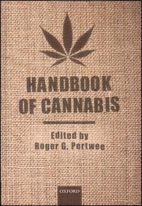 Denne boken får fram sammenhenger mellom fenomener som må belyses med andre tilnærminger enn systematiske oversikter.