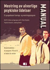 Lettlest, pedagogisk og oversiktlig bok.