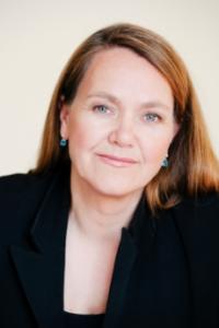 Karin Borgen er prosjektleder for Nasjonalt nettverk for fagprosedyrer.