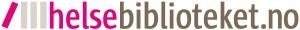 hb-pn-logo