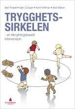 Bra bok om tilknytningsteori.