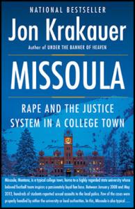 Deler av denne boka er spennende som en kriminalroman.