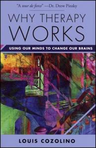 Velskrevet, perspektivrik og tankevekkende bok som også fagfolk vil ha nytte av.