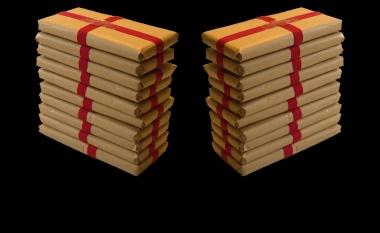 Bent Høie mener pasientene får en pakke gjennom pakkeforløpene. Ill.foto: Colourbox.