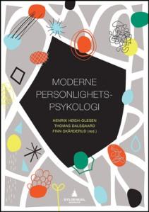 Vellykket bok oversatt til norsk.